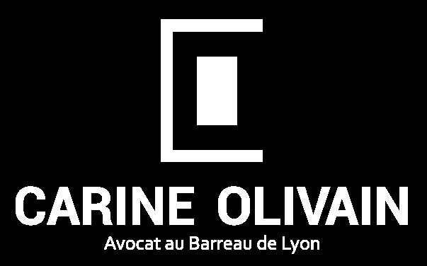 Carine Olivain Avocate